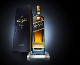 John Walker Blue Label